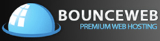 Visit BounceWeb.com For Your Hosting Needs!