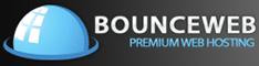 Visit BounceWeb.com For Your Hosting Needs!