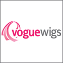 Get Your Next Wig At Vogue Wigs Today!