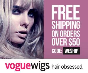Shop VogueWigs.com