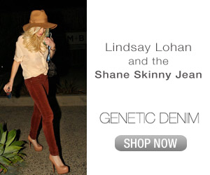 Shop GeneticDenim Today!