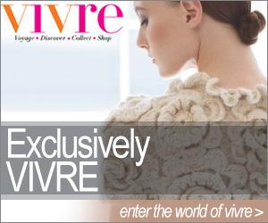 Exclusively Vivre.com