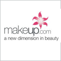Shop MakeUp.com Today!
