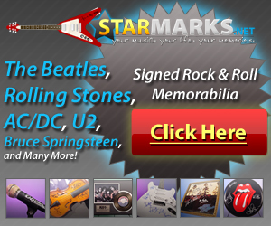 Shop StarMarks.net Today!