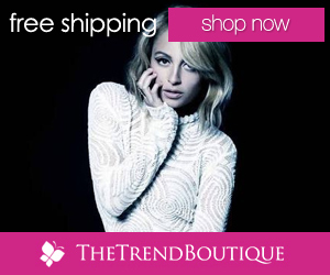 Shop The Trend Boutique