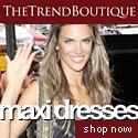 Shop The Trend Boutique