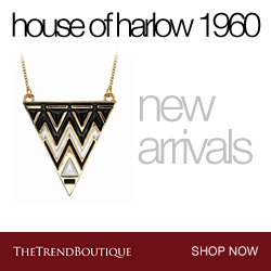 Shop House of Harlow
