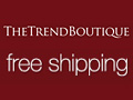 Free Shipping On All Domestic Orders
