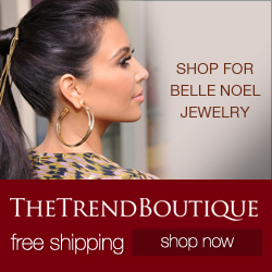 ShopTheTrendBoutique.com
