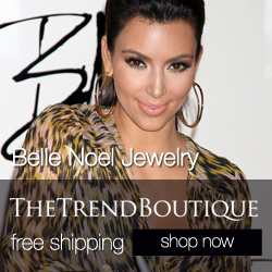 ShopTheTrendBoutique.com