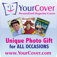 Shop YourCover.com Today!