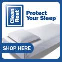 Cleanrest.com