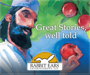 rabbitears.com
