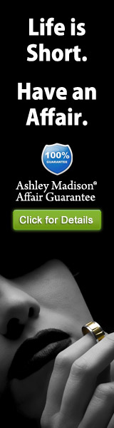 Visit AshleyMadison.com Today!