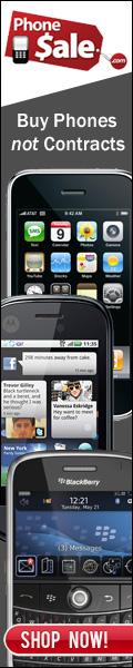 PhoneSale.com