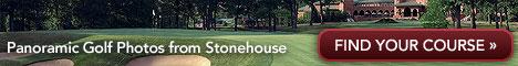 Shop StoneHouse Golf Prints