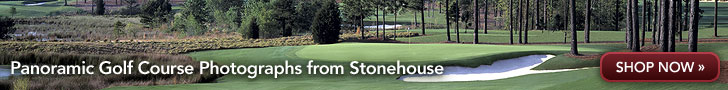 Shop StoneHouse Golf Prints