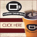 Shop Coffee Beanery Today - Coffee People Who Care