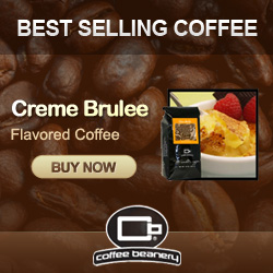 Shop CoffeeBeanery.com Today - Coffee People Who Care