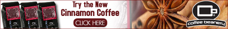 Shop Coffee Beanery Kosher Gourmet Today - Coffee People Who Care
