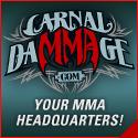 Shop CarnalDammage.com Today!