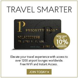 Travel Smarter- T- EN2