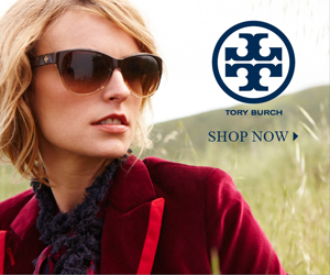 Shop Tory Burch Summer 2011