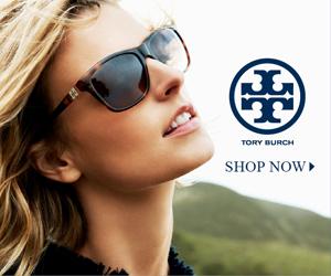 Tory Burch Summer 2011 - Shop Now