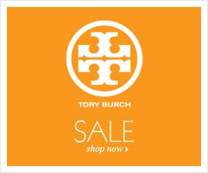 logo_300x250_sale