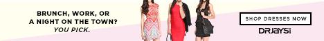 Dresses 468x60