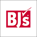 Shop BJs.com Today!