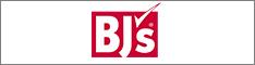 Shop BJs.com Today!