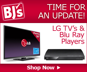 http://www.bjs.com/electronics/televisions.category.178.160.2000006.1?&sc_cid=affil