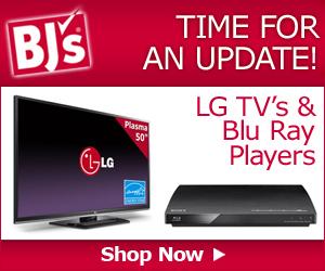 http://www.bjs.com/electronics/televisions.category.178.160.2000006.1?&sc_cid=affil