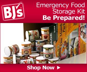 Shop BJs.com