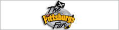 Shop ThePittsburghFan.com Today!
