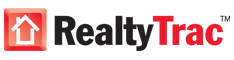 RealtyTrac - Find A Great Home In Your Area
