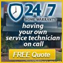 Visit 24-7HomeWarranty.com Today!