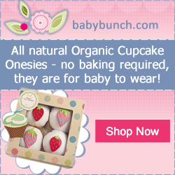 Shop TheBabyBunch.com Today!