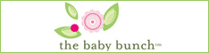 Shop BabyBunch.com Today!