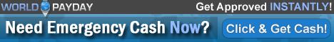 Visit FastMoney911.com Today!