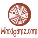 Shop WoodGamz.com Today!
