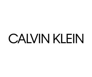 Shop Today at Calvin Klein