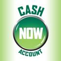 Merit Capital Advance -Receive Instant Cash Relief!