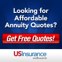 US Annuity Insurance