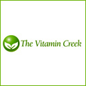 Shop VitaminCreek.com Today!