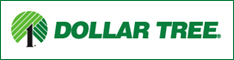 Dollar Tree Coupon Matchups 4/6
