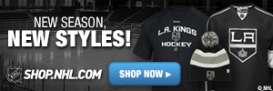 Kings Cup Champions Gear