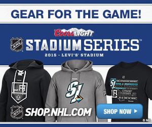 Shop for 2015 NHL Winter Classic fan gear at Shop.NHL.com