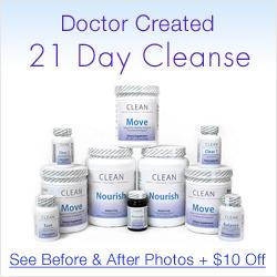 Visit CleanProgram.com Today!